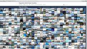 Musée Guggenheim d'Helsinki : les 1.715 candidatures consultables en ligne