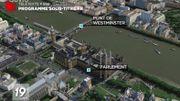 Attaque terroriste au Parlement de Westminster