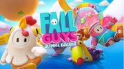 Fall Guys : le battle royale déjanté séduit 2 millions de joueurs en une semaine