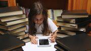 Le Kindle pour enfants, bonne ou mauvaise idée ?