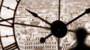 Beau succès pour la 26e édition des Journées du Patrimoine à Bruxelles