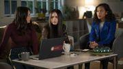 """Le spin-off de """"Pretty Little Liars"""" annulé après seulement une saison"""