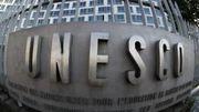 Les colonies de Bienfaisance aux Pays-Bas et Anvers au patrimoine mondial de l'UNESCO