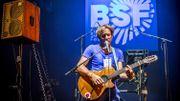 BSF: Un record du monde, de l'enthousiasme et des demi déceptions