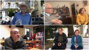 Élections en Catalogne: séparatistes et unionistes s'expriment
