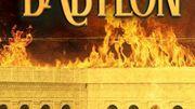 """Comédie produite par Will Ferrell, """"The Spoils of Babylon"""" se dévoile aux Etats-Unis"""