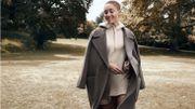 Une mode toujours plus durable chez H&M avec la nouvelle collection Conscious