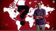 """""""The Big Bang Theory"""" : où est passé Sheldon ?"""