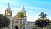 San Jose del Cabo, au Mexique, destination tendance en 2017 selon TripAdvisor