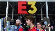 E3 2021 : l'édition physique n'aura pas lieu