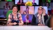 """Deux candidats balancent sur les coulisses de """"L'amour est dans le pré"""" !"""