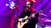 Weezer signe la playlist du Grand prix de Hongrie