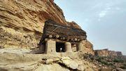 L'Unesco va réhabiliter le patrimoine de Bandiagara, victime du conflit au Mali