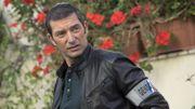 """Franck Sémonin de """"Section de recherches"""" : découvrez le meilleur… et le pire !"""