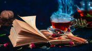 WitchTok: sorcières et pratiques occultes font le buzz sur Tiktok mais avec quels dangers?