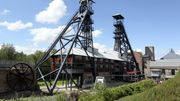 Près de 600.000 personnes ont visité le Bois du Cazier depuis son ouverture il y a 15 ans