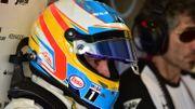 "Minardi : ""Renault tente de recruter Alonso"""