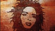 """M.I.A, Nas et SZA suivront Lauryn Hill sur sa tournée """"Miseducation"""""""