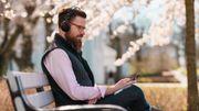Des podcasts sur la masculinité pour fêter la journée internationale de l'homme