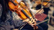 Les académies de musique impactées par les nouveaux aménagements des activités des jeunes de moins de 12 ans
