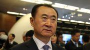 Le rachat des Golden Globes par le groupe chinois Wanda pourrait tomber à l'eau