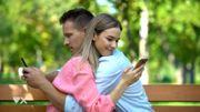 Les sentiments amoureux ont-ils évolué depuis l'Antiquité ? Oui, et pas qu'un peu !