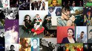 La biodiversité musicale du Festival Francofaune