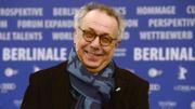 Les réfugiés seront au coeur de la Berlinale