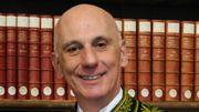 Le médiéviste Michel Zink élu à l'Académie française