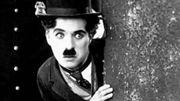 Le saviez-vous: la dépouille de Charlie Chaplin avait été dérobée