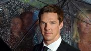 """Nominations aux BAFTA TV : Benedict Cumberbatch encore en lice, """"The Missing""""..."""
