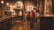 5 découvertes surprenantes à faire durant les Nocturnes des musées bruxellois