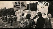 """Tout le Baz'Art de Typh Barrow + Le Doc """"La bataille de l'eau noire"""""""