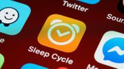 """iPhone : pourquoi la fonction """"snooze"""" du réveil dure 9 minutes ?"""