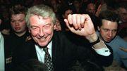 L'ancien premier ministre néerlandais Wim Kok est décédé
