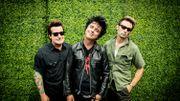 "Green Day fête les 25 ans d'""Insomniac"""
