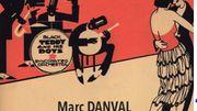 """Marc Danval: """"En jazz, les Belges ont aussi été des précurseurs"""""""