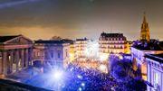 Ce samedi, la Grande Evasion vous emmène dans le Sud de la France, à Montpellier !