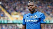 Transfert record pour Bruges : José Izquierdo file en Premier League