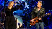 Lindsey Buckingham explique que son départ a causé du tort à Fleetwood Mac