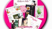 Voyage autour de la blogosphère belge!
