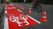 Débat : Êtes-vous pour ou contre un permis vélo?