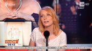 Retour sur Cannes et coup d'oeil sur les sorties de la semaine