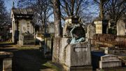 Connaissez-vous Georges Rodenbach, une exposition lui est consacrée à Tournai