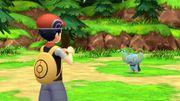 Les remakes de Pokémon Diamant et Perle arriveront sur Switch à la fin de l'année