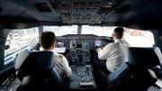 Crash A320: le copilote a caché devoir être en arrêt maladie le jour du crash