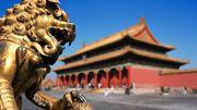 La Cité Interdite de Pékin va rouvrir le 1er mai