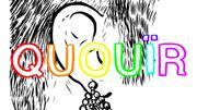 """""""Quouïr"""" fait entendre les voix queer"""