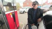 Les Débrouillards: Roger, 73 ans et toujours au travail