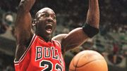 """Made in USA"": NBA, ""The Last Dance"", le docu-série sur Michael Jordan!"